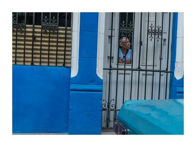 Havana_040418_DSC3675