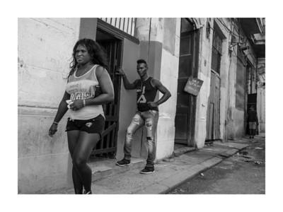Habana_Vieja_131118_DSC0121