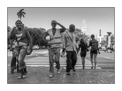 Havana_020418_DSC2813