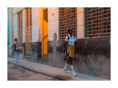 Havana_020418_DSC2444