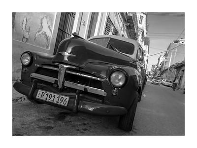 Habana_210718_DSC9676