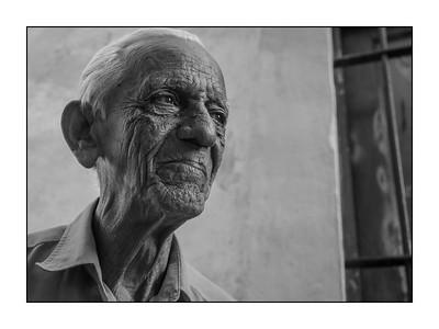 Havana_040418_DSC3186