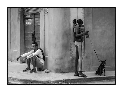 Havana_050418_DSC4039