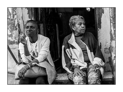 Havana_150318_DSC2622
