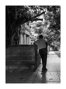 Habana_210718_DSC9552