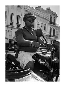 Habana_Vieja_131118_DSC0017