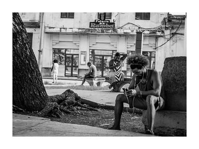 Habana_200718_DSC9474