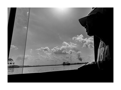 Habana_220718_DSC3857 (1)