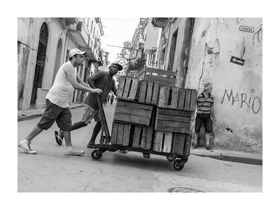 Habana_Vieja_131118_DSC0172