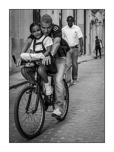 Havana_020418_DSC2611