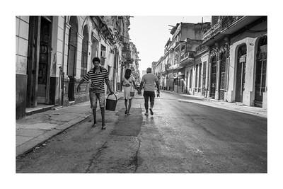 Habana_210718_DSC9748