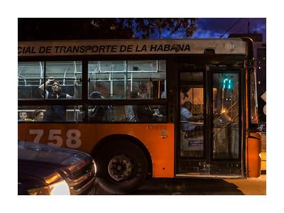Havana_140318_DSC2521