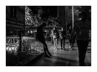 Havana_140318_DSC2537