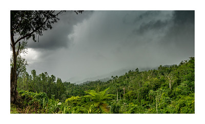Topes_Collantes_170918_DSC7382-Pano copia