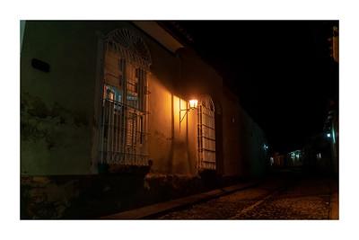 Trinidad_171218_DSC0008