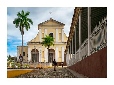 Trinidad_181218_DSC0086