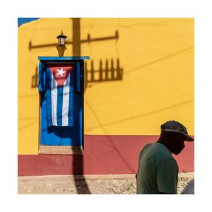 Trinidad_181218_DSC0458