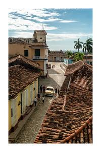 Trinidad_181218_DSC0164 copia