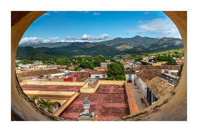Trinidad_181218_DSC0184