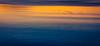 Sunrise on Richardson Bay