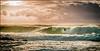 Sunrise at Shipwreck Beach Kauai