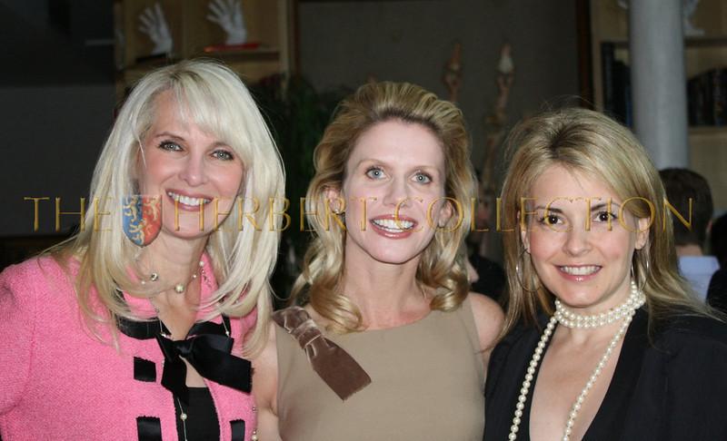 Sara Herbert-Galloway, Jennifer Joyce; Executive Director A.C.E.,
