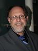 Paul Sladkus; Good News Broadcasting