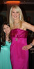 "Alana Galloway and ""mom"" Sara Herbert-Galloway"