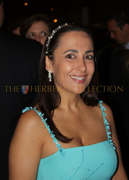 Sandra Sanches