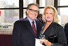 Errol Rappaport, Sandra Rowe