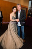 Chau-Giang Thi Nguyen, Grammy Award Winner David Foster