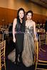 Vera Wang, Chau-Giang Thi Nguyen
