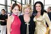 Lucia Hwong Gordon , Paola Rosenshein, Donna Solloway
