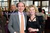 Philippe Dauman (Viacom) ,  Debbie Dauman