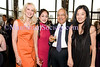 Sara Herbert-Galloway, Lucia Hwong-Gordon, Barry E. Cohen, Vera Wang