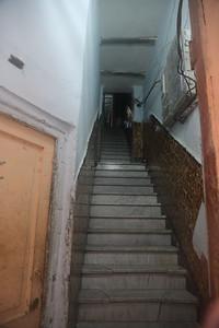 Casa de Aguilea at Aguiar 362, Havana Vieja