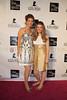 Belinda Johnson and daughter Sara Siegel