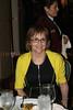 Susan Shattuck, event planner