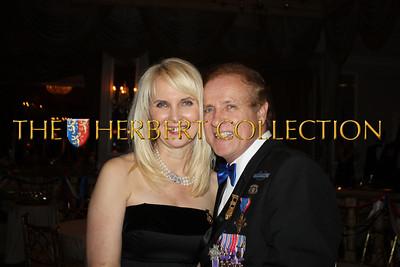 Sara Herbert-Galloway and David A. Christian