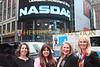 Debra Brown Steinberg, Norma Abbene Deputy Counsel to Mayor Bloomberg, ?, Sara Herbert-Galloway