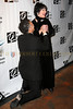 New York - February 2: Brian Stokes Mitchell and Chita Rivera in attendance at the Drama League's 25th annual All Star benefit gala at The Rainbow Room on Monday, February 2, 2009 in New York, NY.  (Photo by Steve Mack/S.D. Mack Pictures)