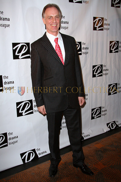 New York - February 2: Keith Carrodine in attendance at the Drama League's 25th annual All Star benefit gala at The Rainbow Room on Monday, February 2, 2009 in New York, NY.  (Photo by Steve Mack/S.D. Mack Pictures)