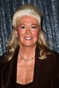 """NEW YORK - MAY 12:  Actress Diane Ladd attends the National Meningitis Association's """"Give Kids A Shot!"""" Gala on May 12, 2009 at the Rainbow Room in New York, New York.  (Photo by Steve Mack/S.D. Mack Pictures) *** Local Caption *** Diane Ladd"""