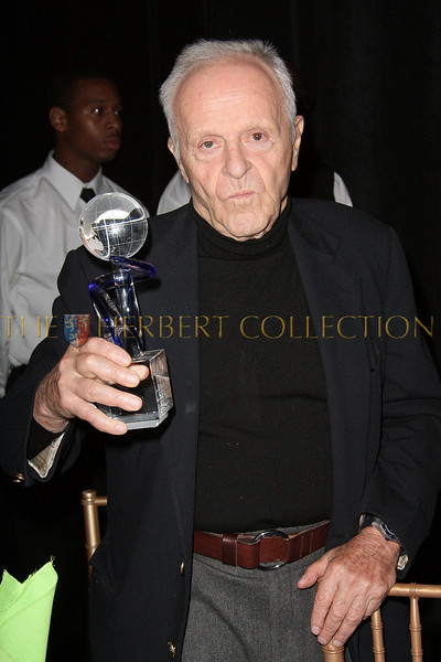 NEW YORK - OCTOBER 2:  Henry Buhl attends the Worldwide Children's Foundation Fundraising Gala at The National Arts Club in New York City. (Photo by Steve Mack/S.D. Mack Pictures) *** Local Caption *** Henry Buhl