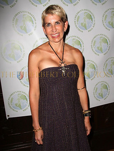 NEW YORK - OCTOBER 2:  Sarah Dupont attends the Worldwide Children's Foundation Fundraising Gala at The National Arts Club in New York City. (Photo by Steve Mack/S.D. Mack Pictures) *** Local Caption *** Sarah Dupont