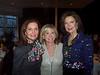 "Jean Shafiroff, Sharon Bush, Margo Lanenberg<br /> <br /> photo by Joyce Brooks  <a href=""http://www.blacktiemagazine.com"">http://www.blacktiemagazine.com</a>"