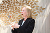 NY Senator Kirsten Gillibrand