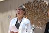 Deborah Jones, Director of the Bowery Mission's Women's Center