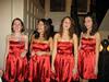 The Jingles Bells Singers