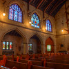 St. Andrew's Episcopal Church in Highland Park
